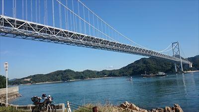 DSC_8516因島大橋_R