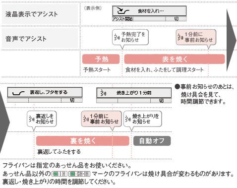 feature_yakimono_02main[1]