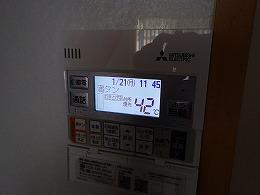 RIMG4570.jpg