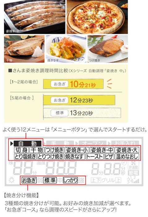 image_20181225164811961.jpg
